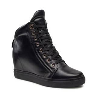 Šnurovacia obuv Badura FAMA2-11