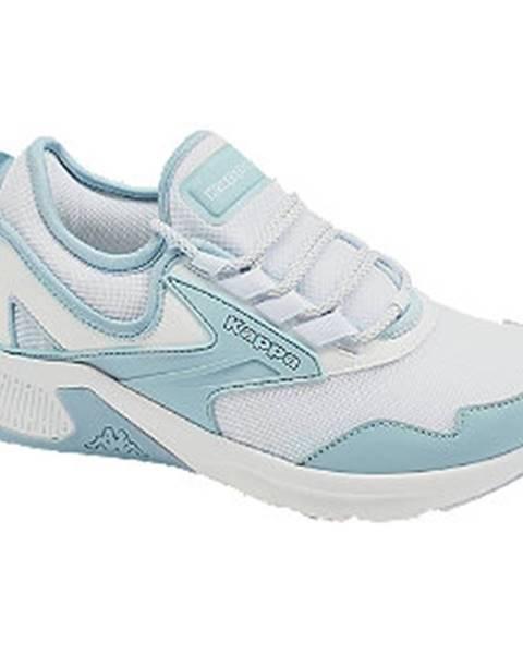 Modré tenisky Kappa