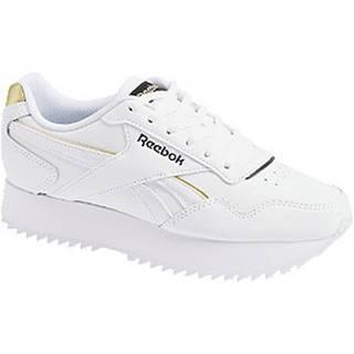 Biele tenisky  Royal Glide