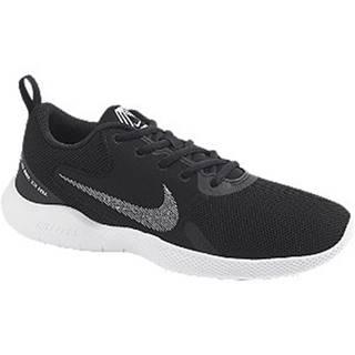 Čierne tenisky Nike Flex Experience Run 10