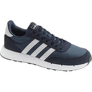 Modré tenisky Adidas Run 60s 2.0
