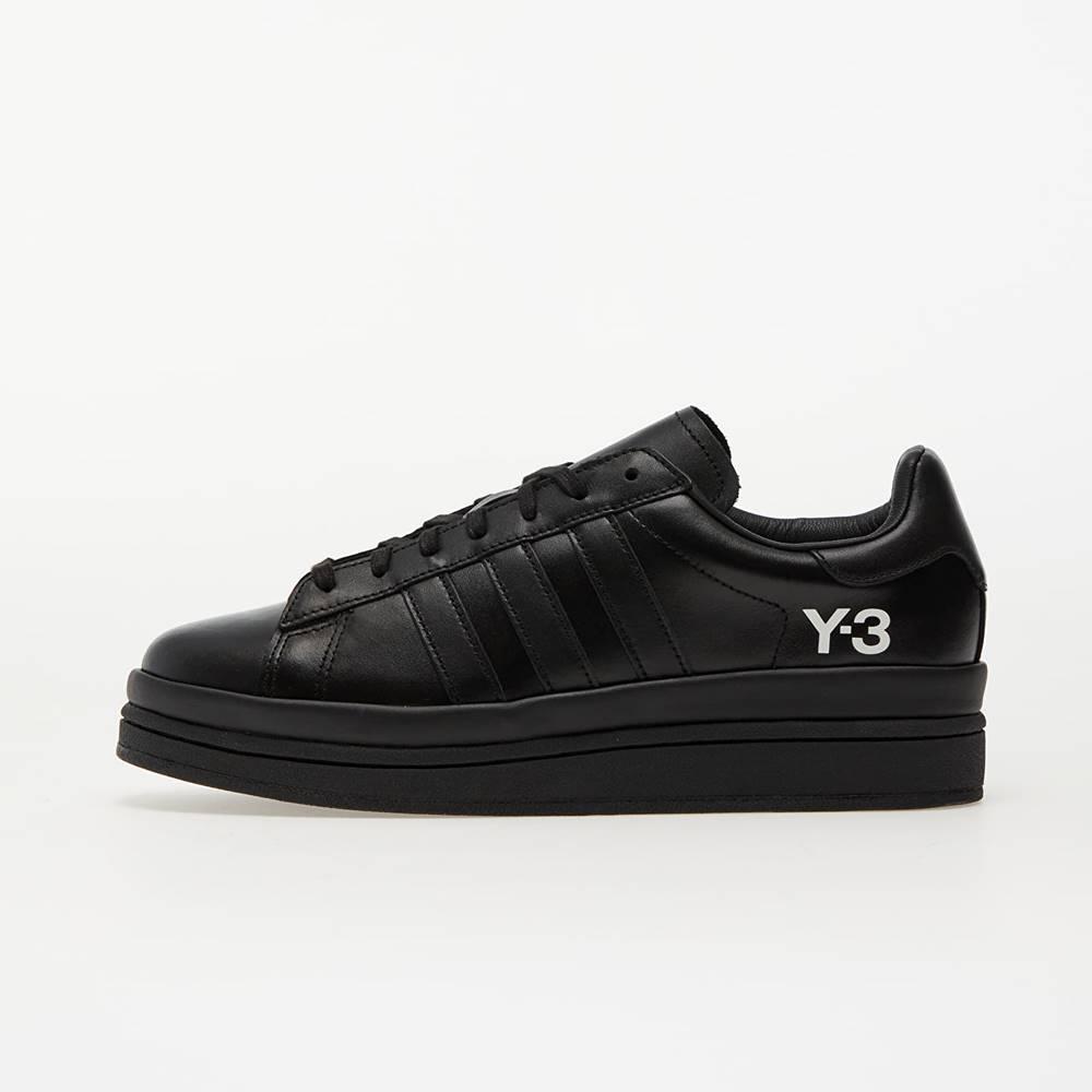 Y-3 Y