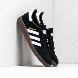 adidas Handball Spezial Core Black/ Ftw White/ Gum