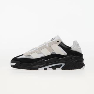 adidas Niteball Ftw White/ Core Black/ Silver Metallic