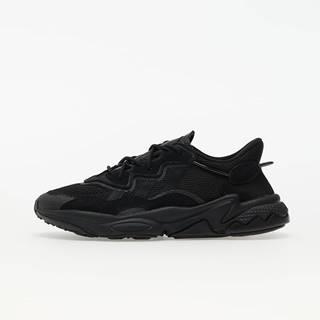adidas Ozweego Core Black/ Core Black/ Grey Five