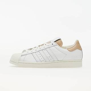 adidas Superstar Ftw White/ Ftw White/ Off White