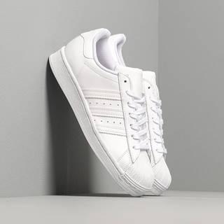 adidas Superstar W Ftw White/ Ftw White/ Ftw White