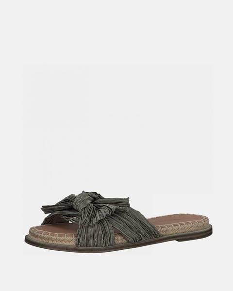 papuče Tamaris