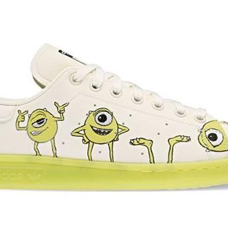 Tenisky adidas Stan Smith x Disney Monsters