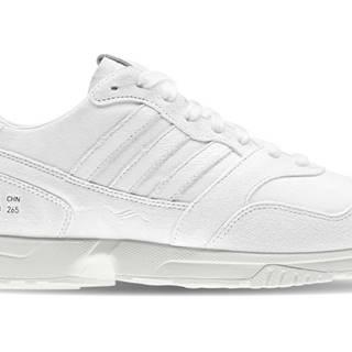 Tenisky adidas Zx 1000 C Supplier Colour/Ftwr White/Off White