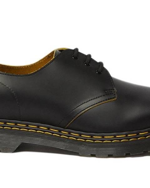 Topánky Dr. Martens