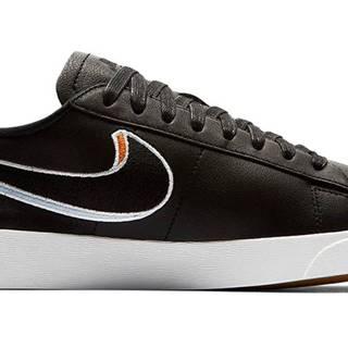 Tenisky Nike Blazer Low LX
