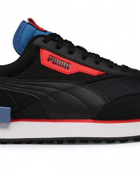 Tenisky Puma