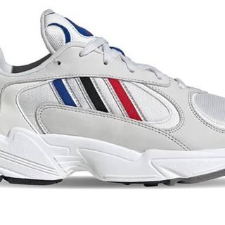 Tenisky adidas Yung-1