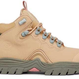 Tenisky DC Shoes Navigator