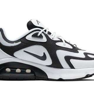 Tenisky Nike W Air Max 200 Special Edition