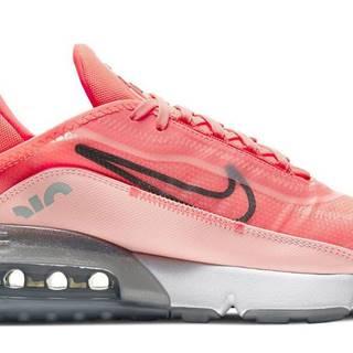 Tenisky Nike W Air Max 2090