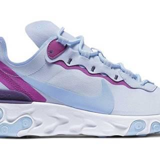 Tenisky Nike W React 55