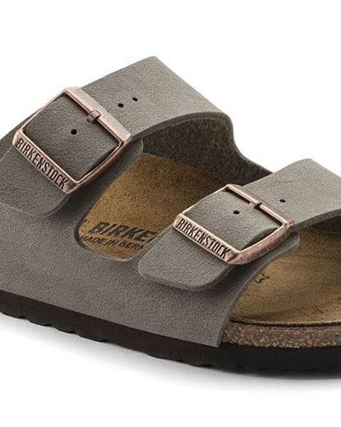 Topánky Birkenstock