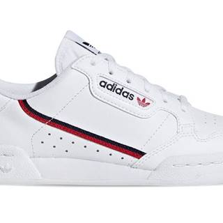 Tenisky adidas Continental 80 Junior