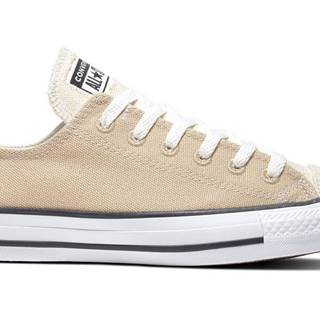 Tenisky Converse Chuck Taylor All Star Recycled Cotton Canvas