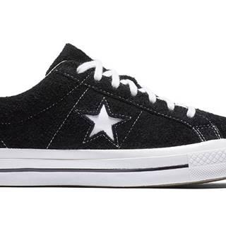 Tenisky Converse One Star OX