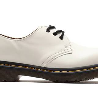 Topánky  1461 Smooth Leather shoes