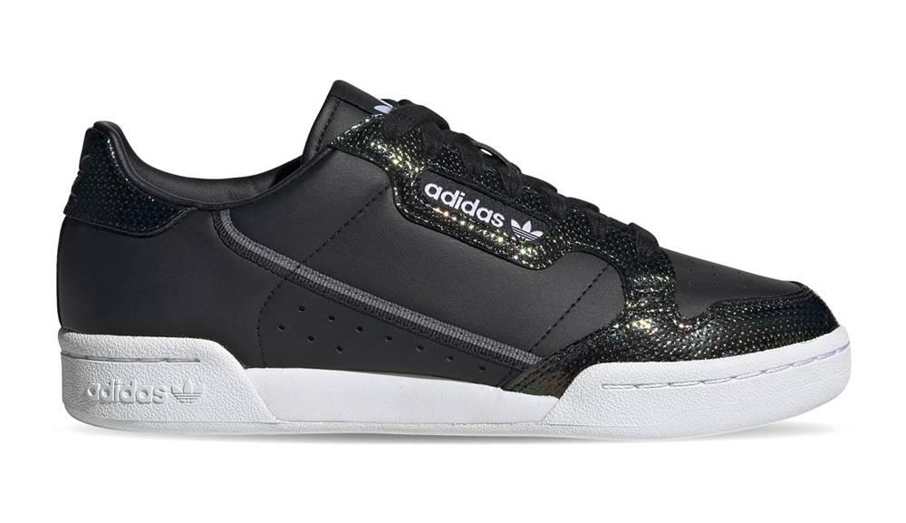 adidas Originals Tenisky adidas Continental 80 W