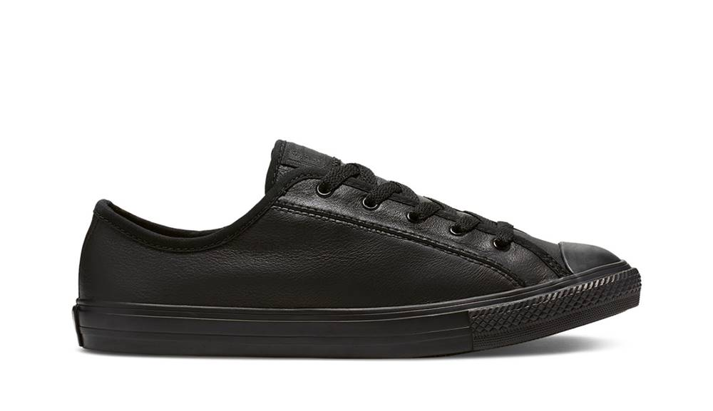 Converse Tenisky  Chuck Taylor All Star Dainty New Comfort Low Top