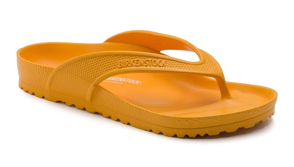 Birkenstock Topánky  Honolulu EVA Zinnia Regular