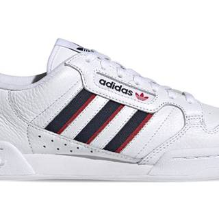 Tenisky adidas Continental 80 Stripes