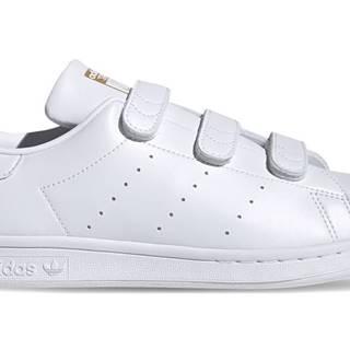 Tenisky adidas Stan Smith CF