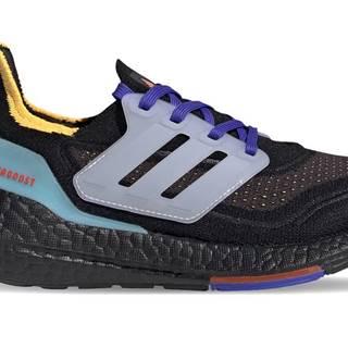 Tenisky adidas Ultraboost 21 Junior