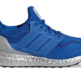 Tenisky adidas Ultraboost 5.0 Dna Football Blue/Football Blue/Team Royal Blue