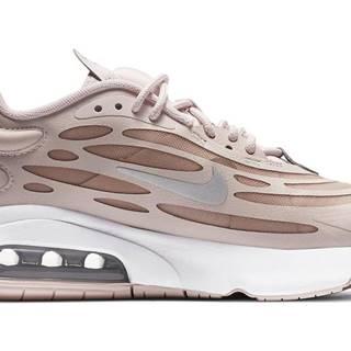 Tenisky Nike W Air Max Exosense