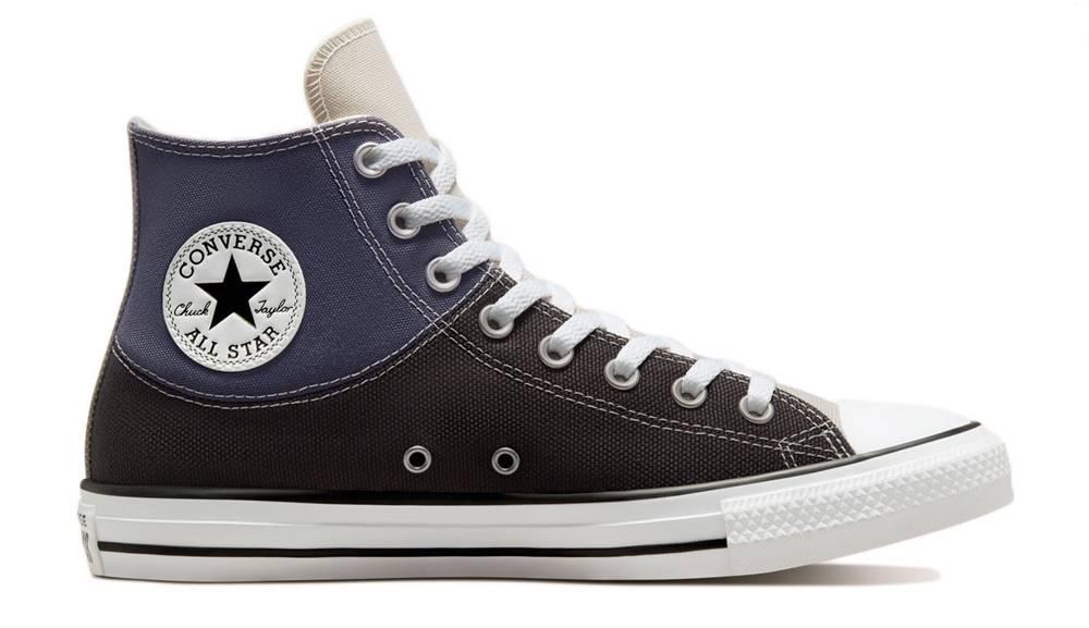 Converse Tenisky Converse All Star Hybrid Texture Chuck Taylor All Star Split Upper