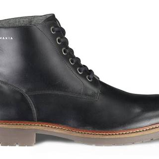 Topánky  Lined Avenue Boot