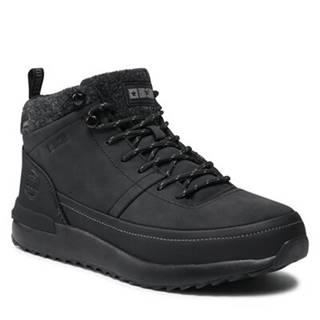 Šnurovacia obuv  GG174563C Imitácia kože/-Imitácia kože