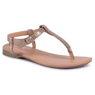 Sandále  TTT-CLOUD-01