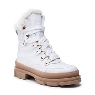 Šnurovacia obuv  WI23-NELLI-02