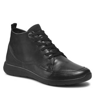 Šnurovacia obuv  WI16-SAMSON-02