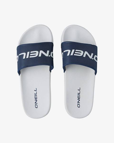 Modré papuče O'Neill