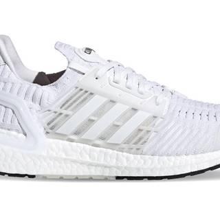 Tenisky adidas Ultraboost Cc_1 Dna Ftwr White/Ftwr White/Core Black