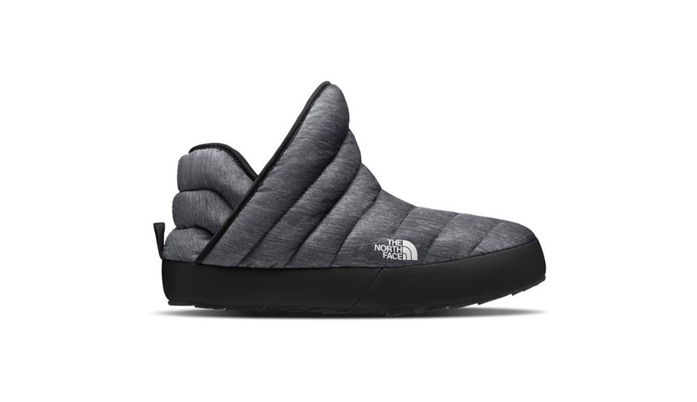 The North Face Topánky  W Thermoball Traction Bootie