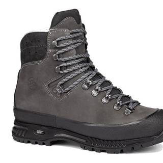 Topánky  Yukon