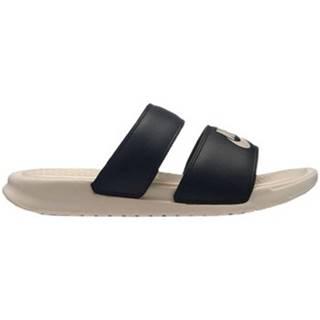 Sandále Nike  Wmns Benassi Duo Ultra Slide