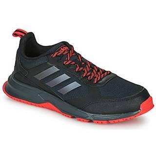 Bežecká a trailová obuv adidas  ROCKADIA TRAIL 3.0