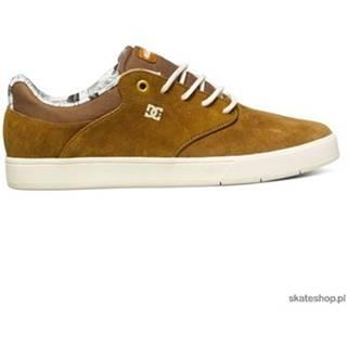 Nízke tenisky DC Shoes  Mikey Taylor SE