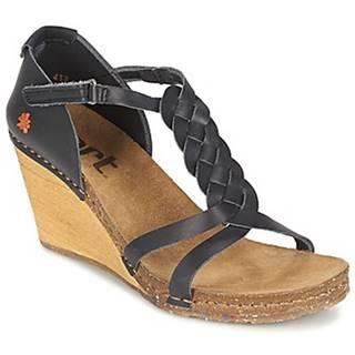 Sandále Art  VALBY