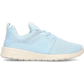 Nízke tenisky DC Shoes  Heathrow